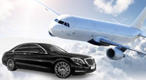 London Airport transfer